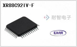 XR88C92IV-F