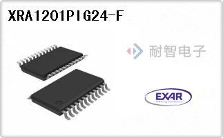 XRA1201PIG24-F