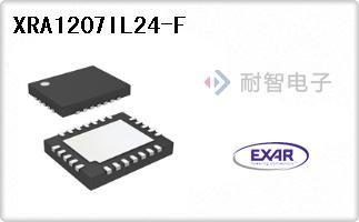 XRA1207IL24-F
