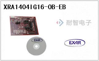 XRA1404IG16-0B-EB