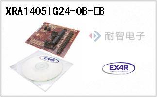 XRA1405IG24-0B-EB