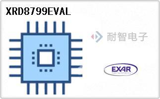 XRD8799EVAL