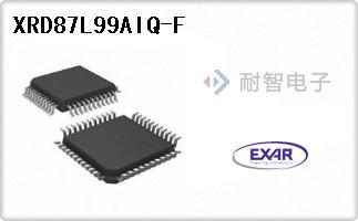 XRD87L99AIQ-F