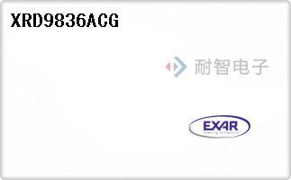 XRD9836ACG