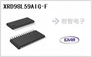XRD98L59AIG-F