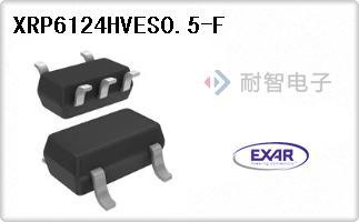 XRP6124HVES0.5-F
