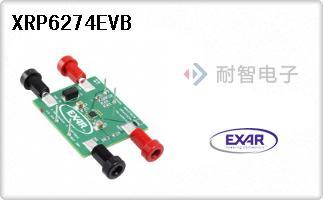 XRP6274EVB