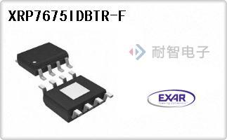 XRP7675IDBTR-F