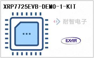 XRP7725EVB-DEMO-1-KIT