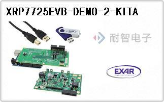XRP7725EVB-DEMO-2-KITA