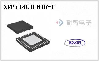 XRP7740ILBTR-F