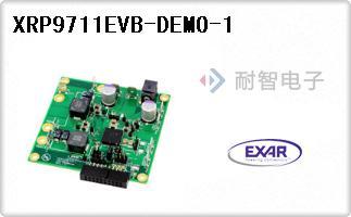 XRP9711EVB-DEMO-1
