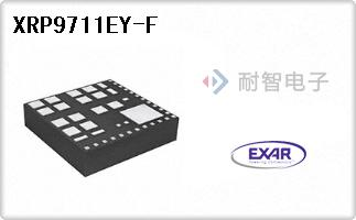 XRP9711EY-F
