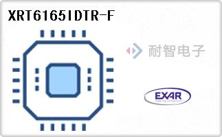 XRT6165IDTR-F