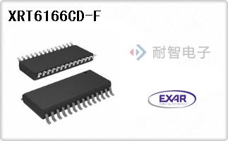 XRT6166CD-F