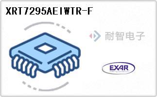 XRT7295AEIWTR-F