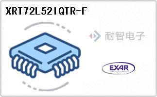XRT72L52IQTR-F
