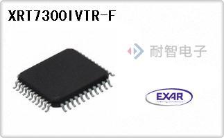 XRT7300IVTR-F
