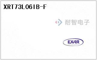 XRT73L06IB-F