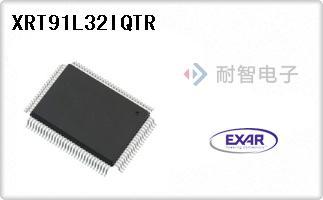 XRT91L32IQTR