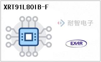 XRT91L80IB-F