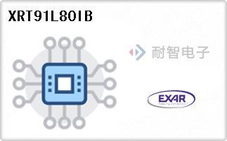 XRT91L80IB