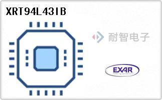 XRT94L43IB