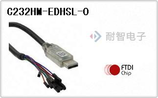 C232HM-EDHSL-0