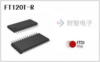 FT120T-R