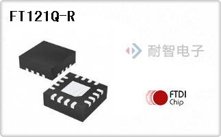 FT121Q-R