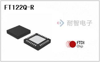 FT122Q-R