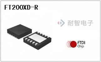 FT200XD-R