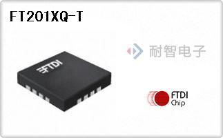 FT201XQ-T