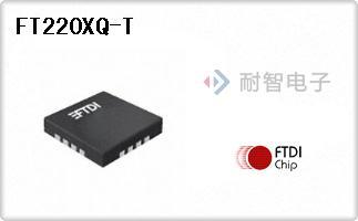 FT220XQ-T