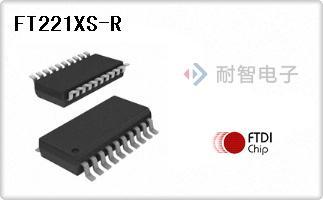 FT221XS-R