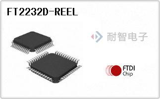 FT2232D-REEL