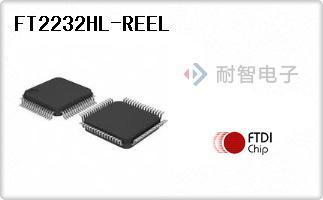 FT2232HL-REEL