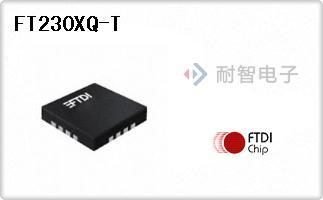 FT230XQ-T