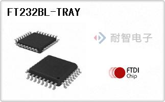 FT232BL-TRAY