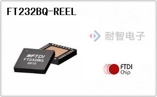 FT232BQ-REEL