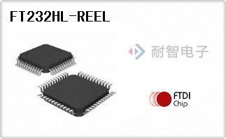 FT232HL-REEL