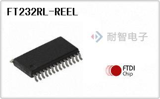 FT232RL-REEL