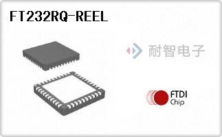 FT232RQ-REEL