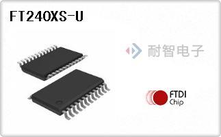 FT240XS-U