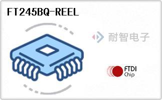 FT245BQ-REEL