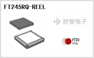 FT245RQ-REEL