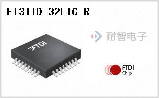 FT311D-32L1C-R