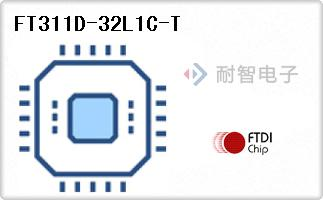 FT311D-32L1C-T