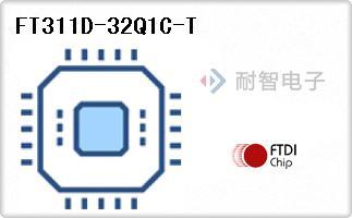 FT311D-32Q1C-T
