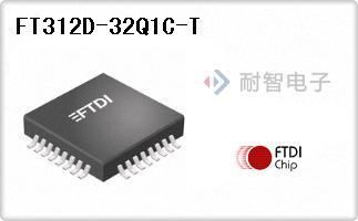 FT312D-32Q1C-T